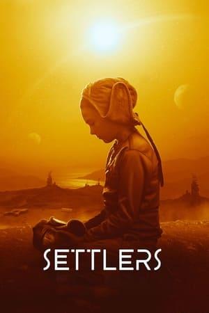 Settlers előzetes