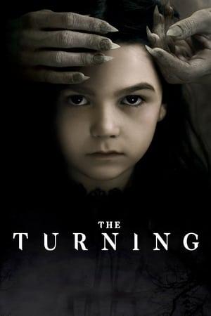 The Turning poszter