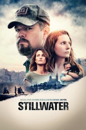 Stillwater poszter