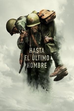 A fegyvertelen katona poszter