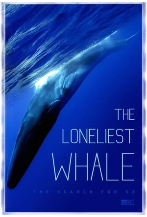 The Loneliest Whale: The Search for 52 előzetes