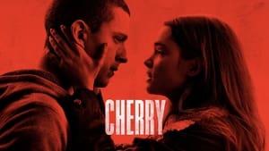 Cherry: Az elveszett ártatlanság háttérkép