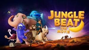 Jungle Beat: The Movie háttérkép
