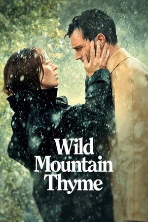 Wild Mountain Thyme előzetes