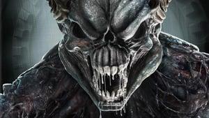 Doom: Megsemmisítés háttérkép