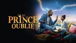Az elfeledett herceg háttérkép