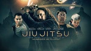 Jiu Jitsu háttérkép