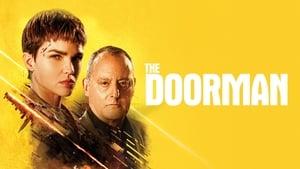 The Doorman háttérkép