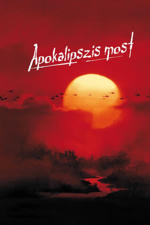 Apokalipszis most előzetes