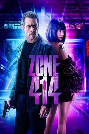 Zone 414 előzetes
