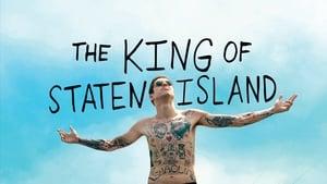 The King of Staten Island háttérkép