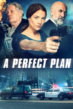 A Perfect Plan előzetes