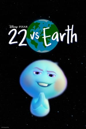 22 a Föld ellen előzetes