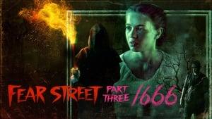 A félelem utcája 3. rész: 1666 háttérkép