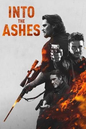 Into the Ashes előzetes