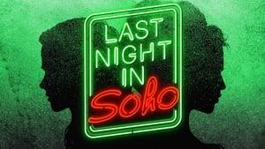 Utolsó éjszaka a Sohóban háttérkép