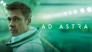 Ad Astra – Út a csillagokba háttérkép