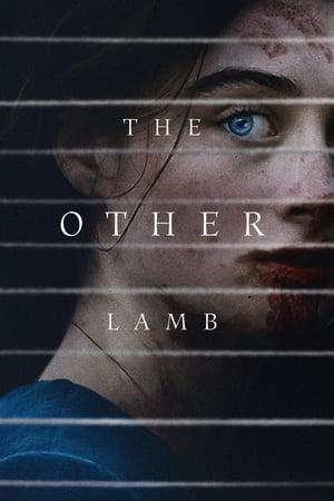 A másik bárány poszter