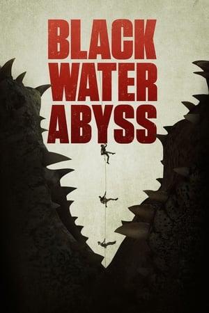 Black Water: Abyss előzetes