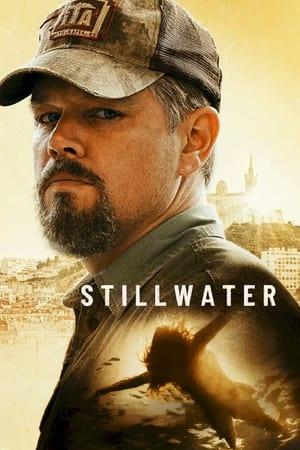 Stillwater előzetes