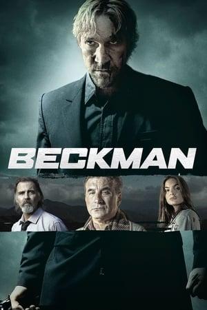 Beckman előzetes
