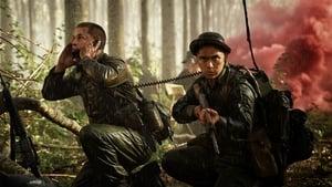 Fenyegető veszély: A Long Tan-i csata háttérkép