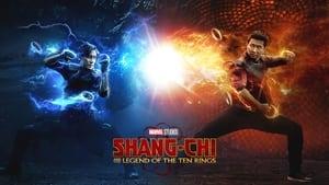 Shang-Chi és a Tíz Gyűrű legendája háttérkép