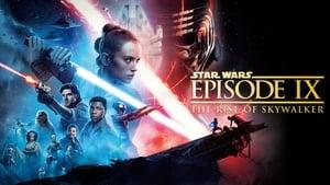 Star Wars: Skywalker kora háttérkép