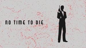 007 - Nincs idő meghalni háttérkép