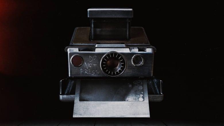 Polaroid előzetes