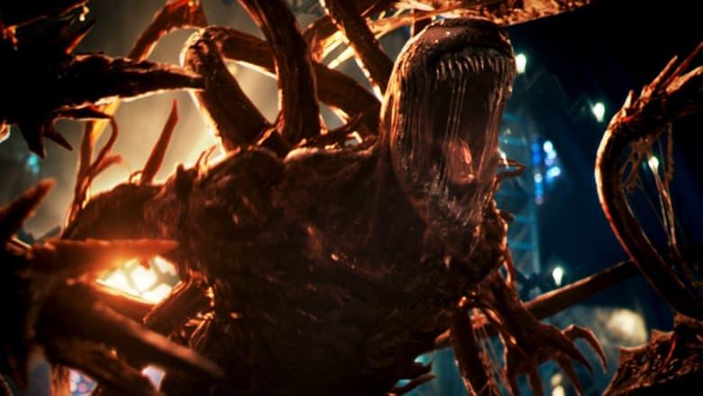 Venom 2. – Vérontó előzetes