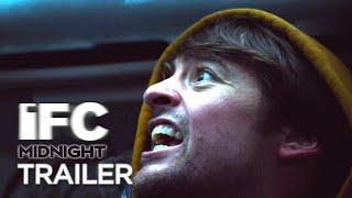 Centigrade - Official Trailer | HD | IFC Midnight - előzetes eredeti nyelven