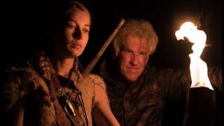 WRONG TURN (2021)   UK Trailer   Horror   Starring Charlotte Vega & Matthew Modine - előzetes eredeti nyelven