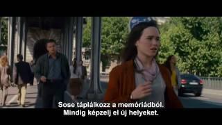 Eredet [2010] magyar feliratos előzetes HD (pCk) kép