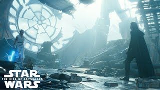 """""""Fate"""" TV Spot - előzetes eredeti nyelven"""