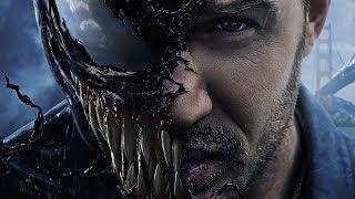 Venom - magyar szinkronos előzetes pakk / Akció-horror kép