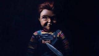 Gyerekjáték - magyar szinkronos előzetes #1 / Horror-vígjáték kép