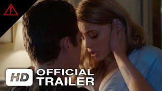 After We Collided - Official Trailer - előzetes eredeti nyelven