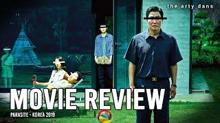 REVIEW: Parasite   Korea   2019 - előzetes eredeti nyelven