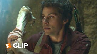 Love and Monsters Exclusive Movie Clip - This Is Bad (2020) | Movieclips Coming Soon - előzetes eredeti nyelven