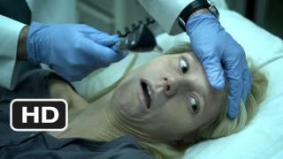 Contagion (2011) Official Exclusive 1080p HD Trailer - előzetes eredeti nyelven
