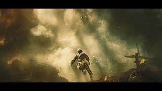 A fegyvertelen katona (Hacksaw Ridge) - Szinkronizált előzetes (18) kép