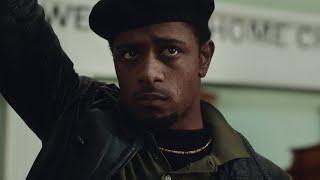 JUDAS AND THE BLACK MESSIAH – Trailer 2 - előzetes eredeti nyelven