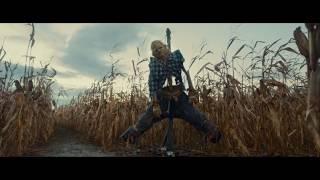 Jangly Man Trailer - előzetes eredeti nyelven