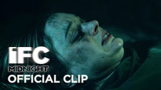 """Relic - """"Trapped"""" Official Clip I HD I IFC Midnight - előzetes eredeti nyelven"""
