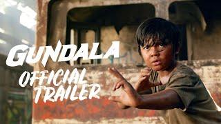 Official Trailer GUNDALA (2019) - In theatres August 29, 2019 - előzetes eredeti nyelven