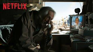 "El Camino: A Breaking Bad Movie   ""Go For Joe"" Commercial   Netflix - előzetes eredeti nyelven"