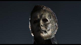 Gyilkos Halloween - magyar nyelvű videó