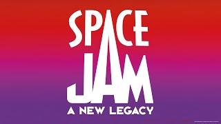 Space Jam: A New Legacy – Trailer Drop - előzetes eredeti nyelven