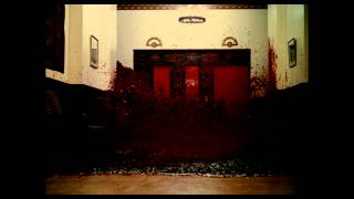 The Shining (1980) - Trailer - előzetes eredeti nyelven